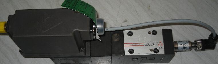 阿托斯特价供应AGIR-10/350