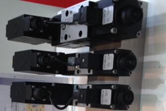 阿托斯热销比例阀AGIU-20/10/100/D/V-IN24DC WG