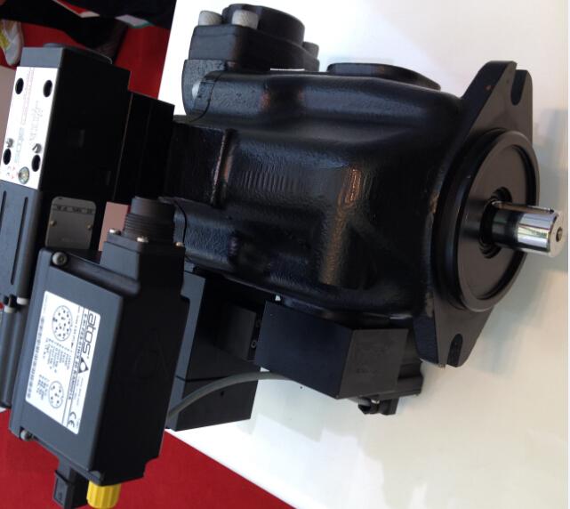 阿托斯多级泵PFEDO-43037/028