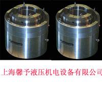 液压螺栓拉伸器超高压手动泵,超高压压力表,超高压竞博官网