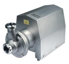 卫生级自吸泵,卫生级回程泵,卫生自吸泵
