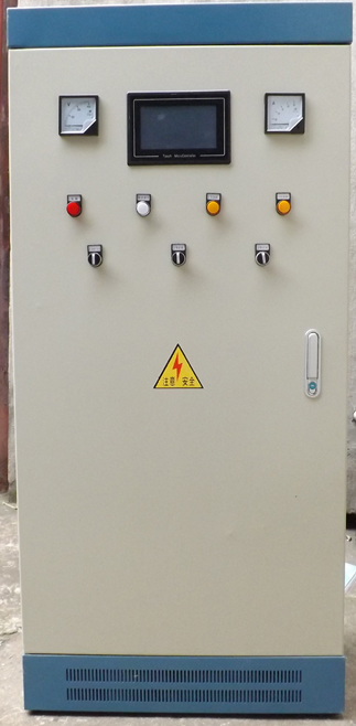 【专业厂家 品质保证】供应优质水泵控制柜 价格优惠 优品推荐
