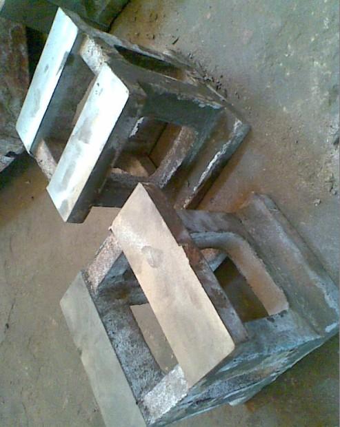 佛山生铁铸造,佛山铸造加工,佛山翻砂铸造