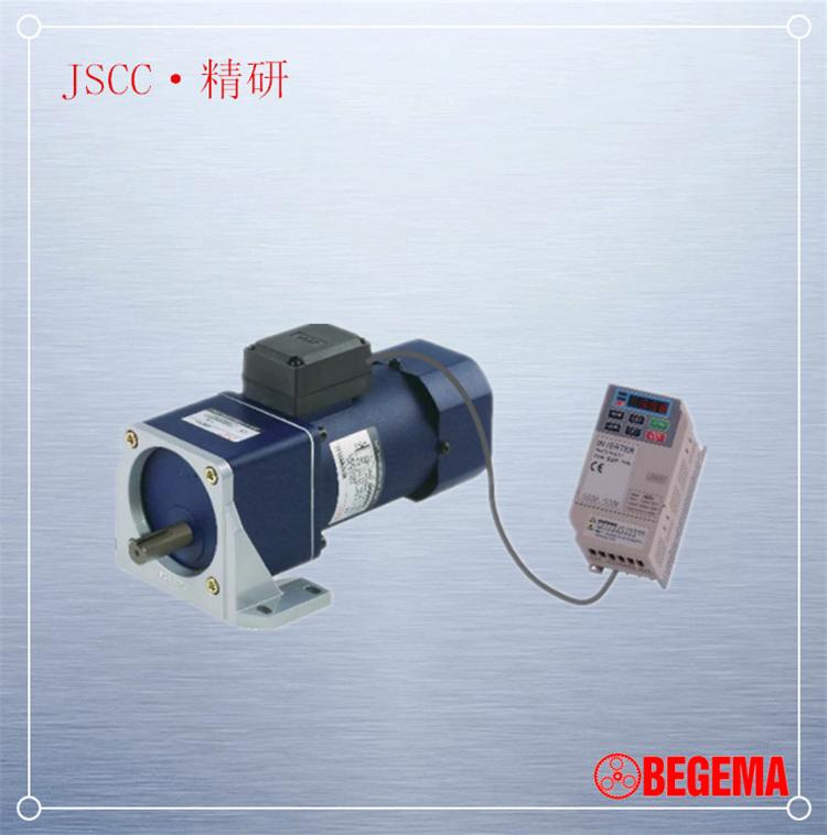 销售德国精研jscc电机