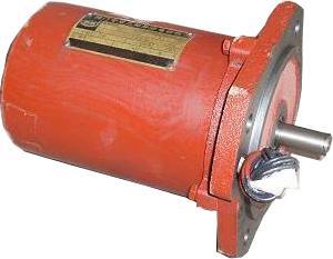 YDF-WF222-4电动功率0.55KW