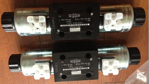 DMV53-E/E-80/80现货特价供应哈威液压阀