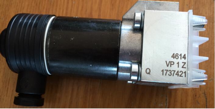 MVX64C-266现货特价供应哈威