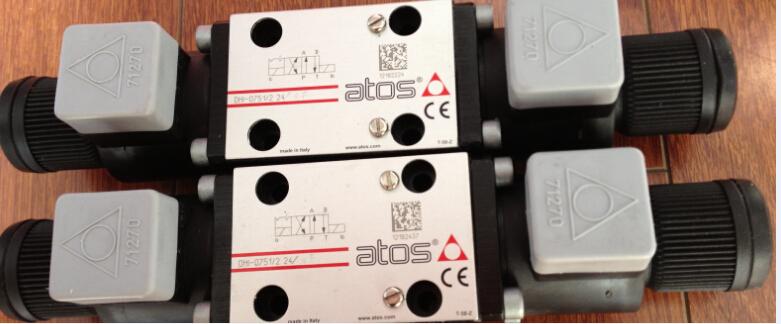 AGMZA/M-A-10/80/M21现货供应ATOS溢流阀