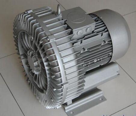 吸料风机2HB710-7AH37吸粮食风机 旋涡泵