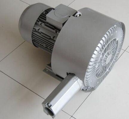 新款西门子风机2HB710-7HH16气环式真空泵