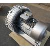 环形鼓风机2HB730-7AH26高压风泵 3.7KW台湾鼓风机