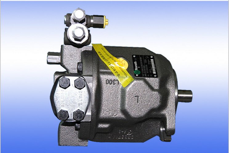 原装 力士乐柱塞泵 力士乐液压泵 力士乐油泵  A10VSO系列