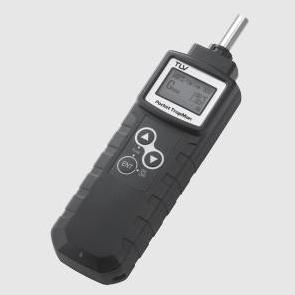 日本TLVPT1 Pocket TrapMan大连代理 超声波阀门测试仪