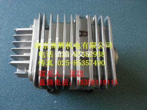 厂家直销日东工器真空泵DPE-400BL-7P-X1