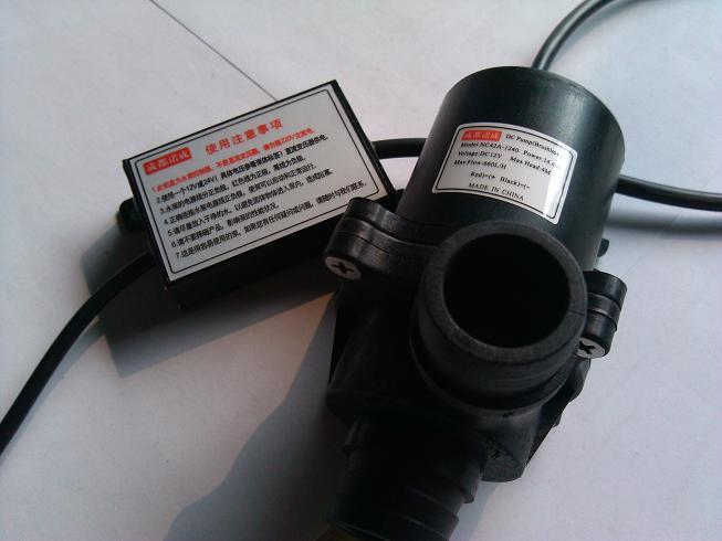 供应国产优质潜水泵|国产优质微型潜水泵|国产优质小型直流潜水泵|国产优质太阳能潜水泵