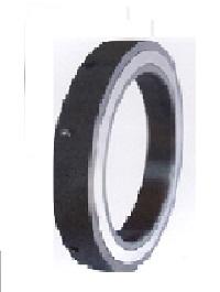 德国原装进口MOOTTL液压螺母/大量供应/多款型号