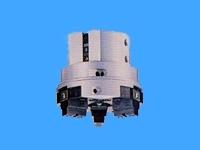 厂家直销日本近藤KONSEI工业泵 气缸 气爪BHG-01AS