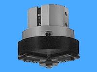 厂家直销日本近藤KONSEI工业泵 气缸CKA-15AS