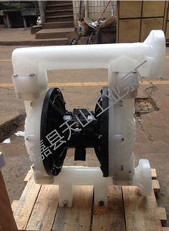 QBK-50S  气动隔膜泵 送 膜 片