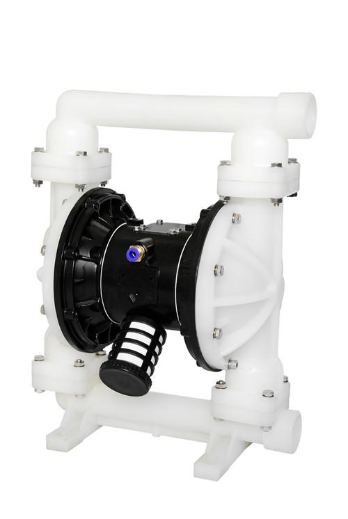 QBK-25S 气动隔膜泵 送膜片