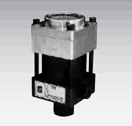 原装进口日本昭和精机SHOWA SEIKI株式会社气动油泵AH1012