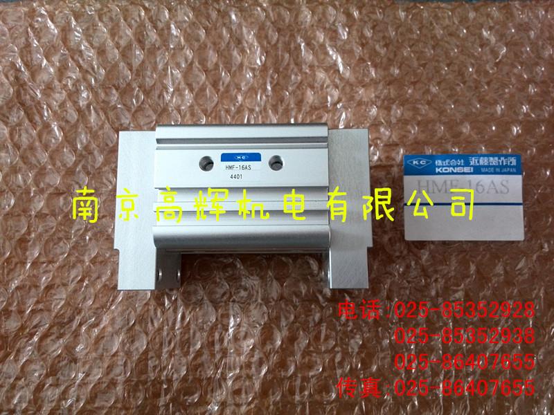 厂家直销日本近藤KONSEI工业泵 气缸BHE-01AS