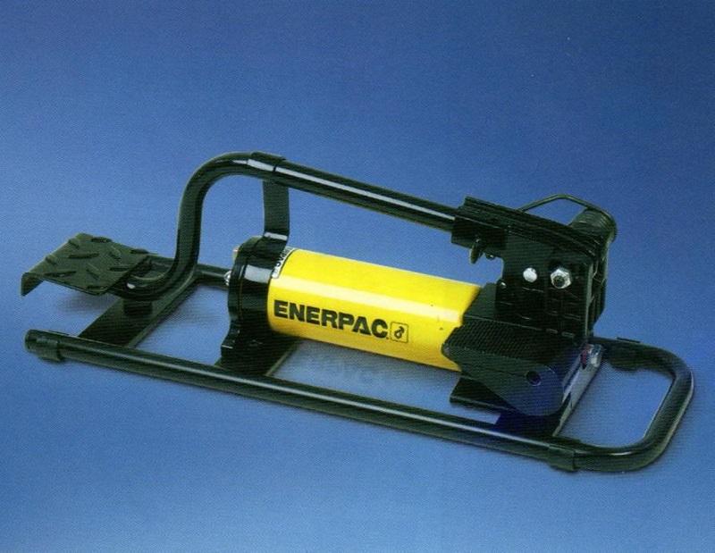 进口轻型脚踏液压泵-轻型脚踏液压泵批发-轻型脚踏液压泵报价