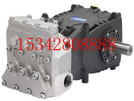 KF40高压泵