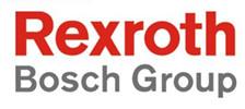 力士乐齿轮泵rexroth齿轮泵0510625028