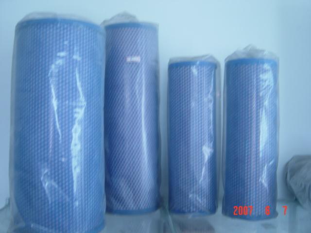 盛大高效油水分离器滤芯SLY-200/8 SLY-250/8