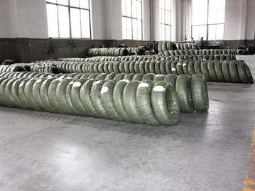 304不锈钢丝规格,不锈钢丝价格,不锈钢管规格型号