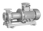 耐酸磁力泵