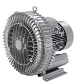 EHS-639升鸿高压风机 升鸿漩涡气泵