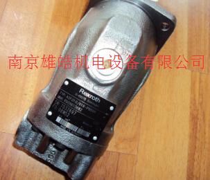 A2F023/61R-PPB05力士乐定量泵一次性大降价
