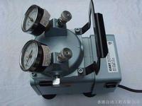 美国GAST真空泵DOA-P504-BN