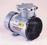 美国GAST真空泵ROA-P201-BN