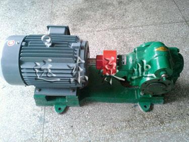 远东齿轮油泵KCB-300国内知名品牌,专注油泵行业三十年