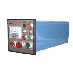 供应抽屉式阀门控制箱DKX-G 电动阀门控制生产厂家