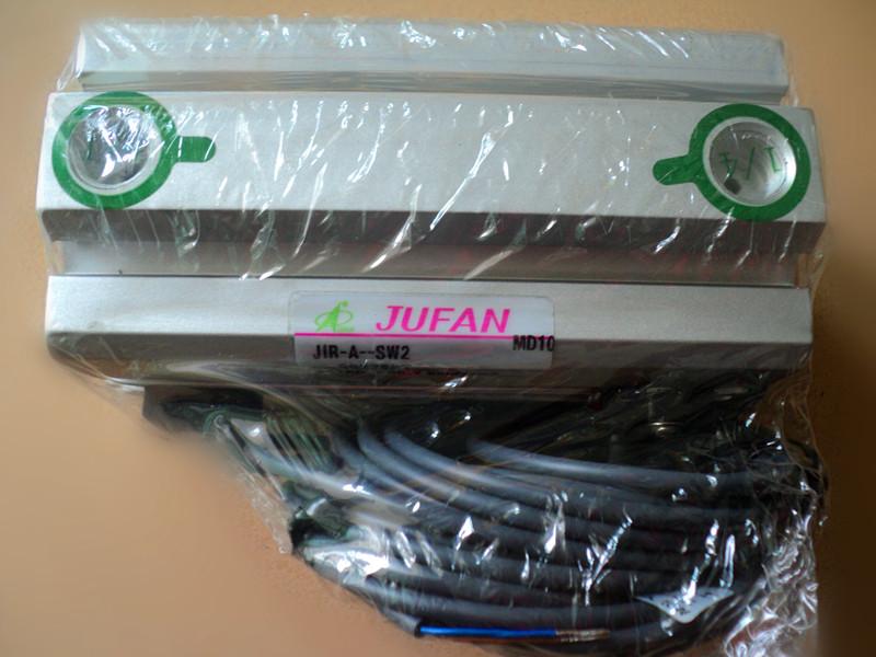 JUFAN电磁阀 台湾君帆JUFAN电磁阀 台湾JUFAN君帆电磁阀