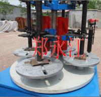 螺柱自动焊机环缝自动焊机沧州永江机械厂