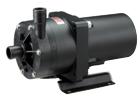 日本进口elepon磁力泵SL-06K SL-75N