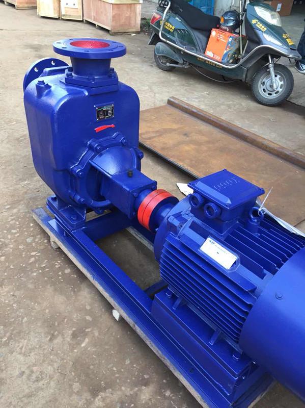 电动马桶排污泵,升利精密