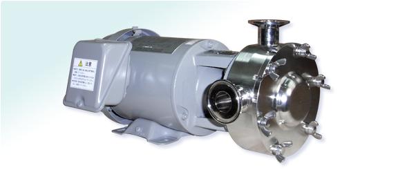 日本进口爱知真空泵  兴业多级泵SUSSP型