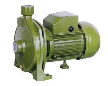 CPM-130 离心式清水泵