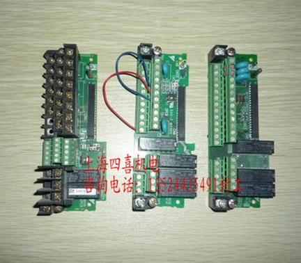 电路板 机器设备 432_378