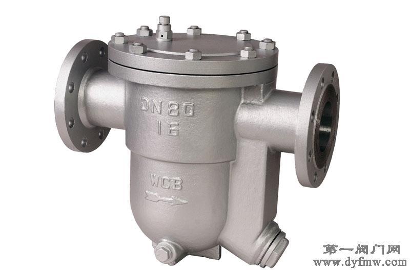 扬州自由浮球式疏水阀,浮球式蒸汽疏水阀厂家,浮球式疏水阀原理图片