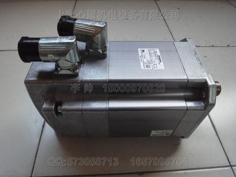 西门子伺服电机1FK7063-5AF71-1SH0现货