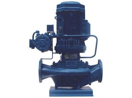 供应西班牙AZCUE泵