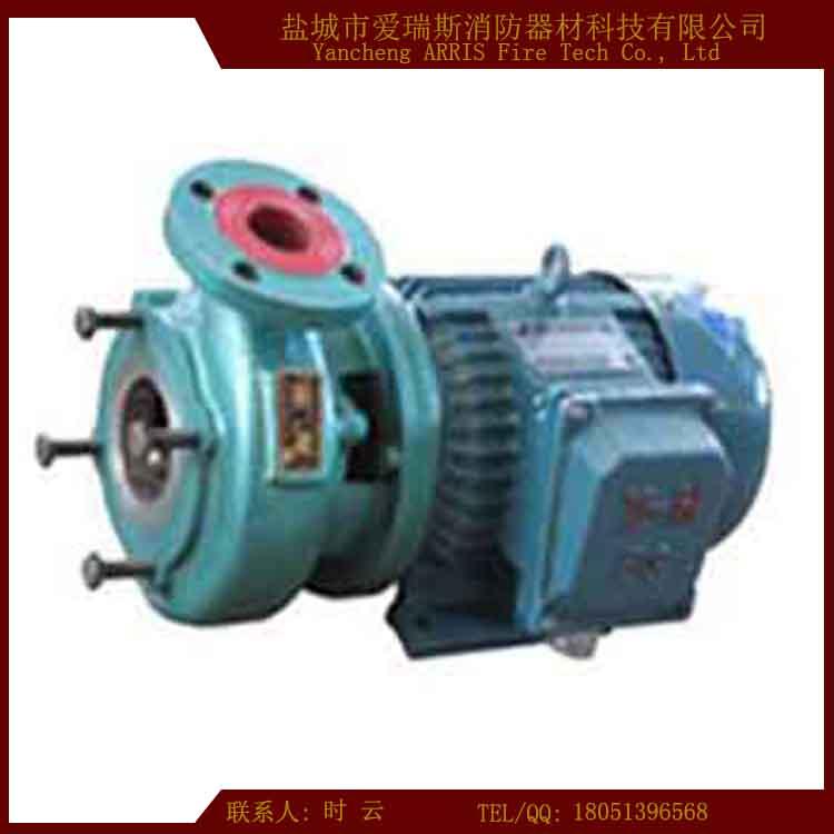新款促销CWF粉碎泵