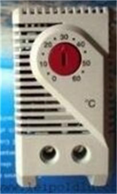 西门子温控器8MR2110-2B现货促销